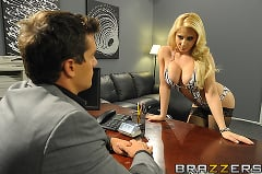 Alexis Texas - Ep-2- Its a Mad World | Picture (6)