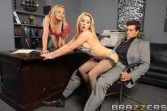 Alexis Texas - Ep-2- Its a Mad World | Picture (8)