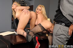 Alexis Texas - Ep-2- Its a Mad World | Picture (9)