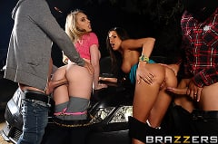 Alexis Texas - Ep-4- Broken Things | Picture (5)