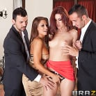 Madison Ivy in 'Marital Demise 3'