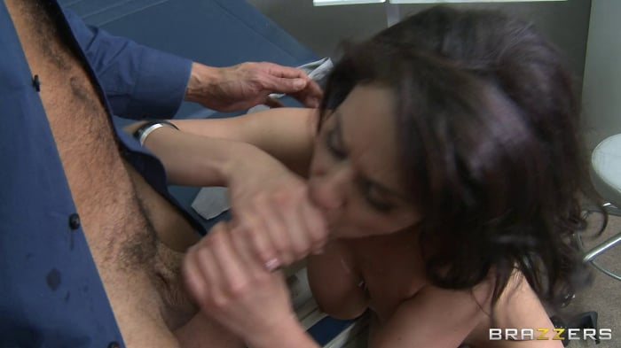 Charley Chase in Prescription Penis