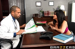 Charley Chase - Prescription Penis | Picture (5)