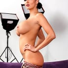 Ava Addams in 'Ava Addams School of Modeling'