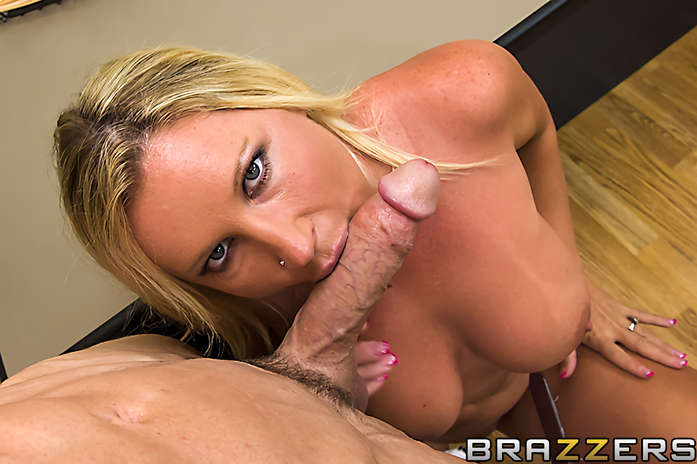 Devon Lee - I Can Fuck My Way Out Of It | Picture (9)