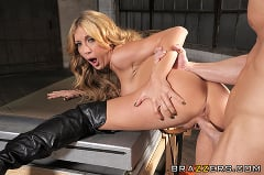 Amy Brooke - Prison Pussy | Picture (15)