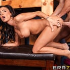 Jessica Jaymes in 'College Mamories'