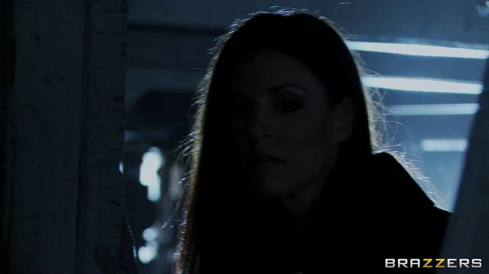 India Summer in Deep In The Bowels of India