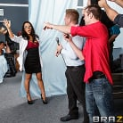 Asa Akira in 'I Still Havent Fucked What Im Looking For'