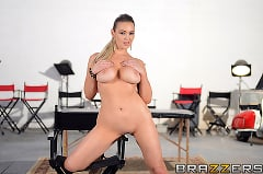 Abbey Brooks - Show Me What You Can Do | Picture (14)