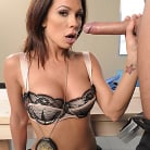 Kirsten Price in 'To Live and Fuck in LA Part 1'