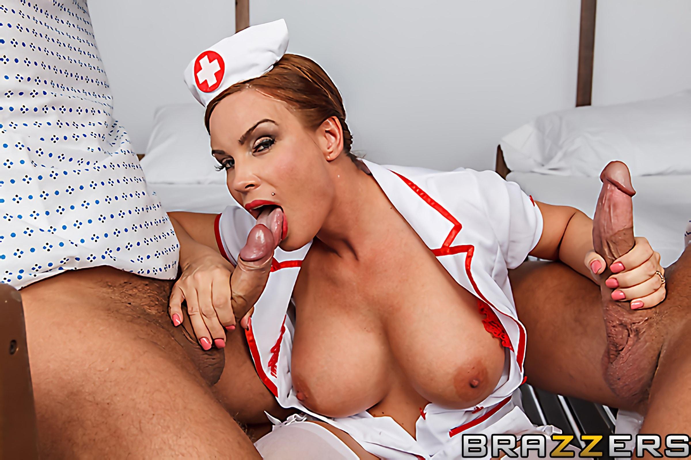 Немецкое порно фильмы медсестры