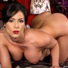 Kendra Lust in 'A Labor of Lust'