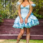 Tasha Reign in 'Cinderella Meets Her Pricks Charming'