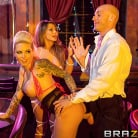 Madison Ivy in 'Indiscretion'