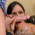 Jewels Jade in 'When Johnny Cums MILFing Home'