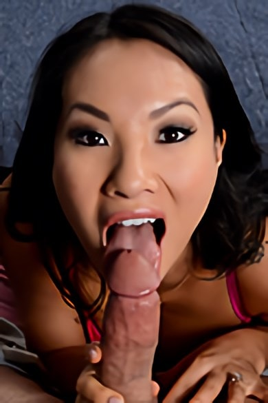 Asa Akira - Whos the Boss Now | Picture (3)