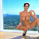 Ava Addams in 'Maid For Fucking'