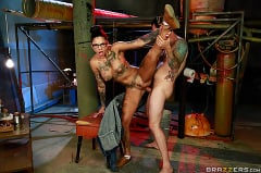 Bonnie Rotten - American Whore Story Part Three | Picture (9)