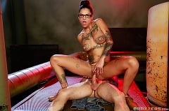 Bonnie Rotten - American Whore Story Part Three | Picture (10)