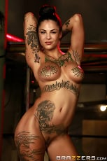 Bonnie Rotten - American Whore Story Part Three | Picture (11)