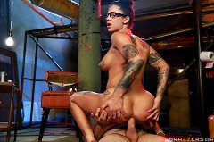 Bonnie Rotten - American Whore Story Part Three | Picture (13)