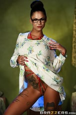 Bonnie Rotten - American Whore Story Part Five | Picture (1)