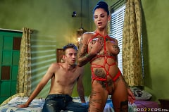 Bonnie Rotten - American Whore Story Part Five | Picture (12)