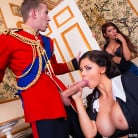 Aletta Ocean in 'Tour Of London Part Two'