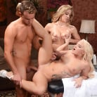 Cherie Deville in 'Massage My Mother In Law'