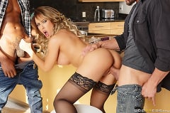 Capri Cavanni - Your Wifes A Slut | Picture (9)