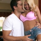 Alektra Blue in 'Brazzers House Episode Two'