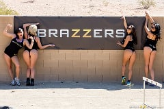 Alektra Blue - Brazzers House Episode Four | Picture (6)