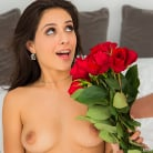 Jynx Maze in 'St-Valentines Day Assacre Part Two'