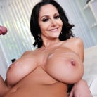 Ava Addams in 'Taught To Talk Dirty'