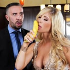 Tasha Reign in 'Tasha Will Swallow You Whole'