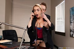 Devon - Sharing The Secretary | Picture (2)