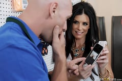 India Summer - Free Screw at Hardware Store | Picture (12)
