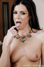 India Summer - Free Screw at Hardware Store | Picture (15)