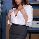 Chanel Preston in 'Breast Keep This Quiet'