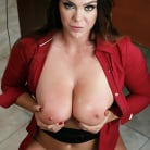 Alison Tyler in 'Your Sons a Fuck Up'