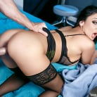 Audrey Bitoni in 'The Insomniac Sucker'
