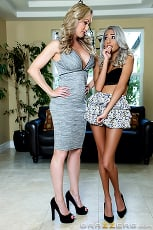 Brandi Love - Help Wanted In A Big Way | Picture (1)