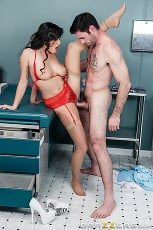 Karlee Grey - Fifty CCs Of Cum | Picture (13)