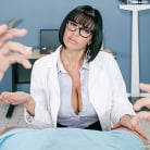 Veronica Avluv in 'Stroke It For Me'