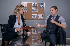 August Ames - Confidential Informant | Picture (1)