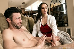 Chanel Preston - Hard Call | Picture (2)