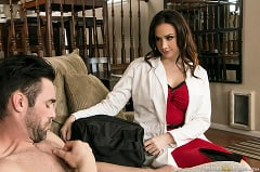 Chanel Preston - Hard Call | Picture (7)