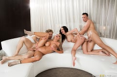 Alektra Blue - Swingers On Vacation- Part 1 | Picture (13)