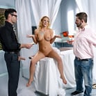 Cherie Deville in 'Blind Experiment 2'